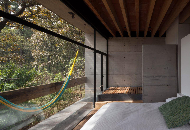IGNANT-Architecture-Cadaval-Sola-Morales-Casa-De-La-Roca-9