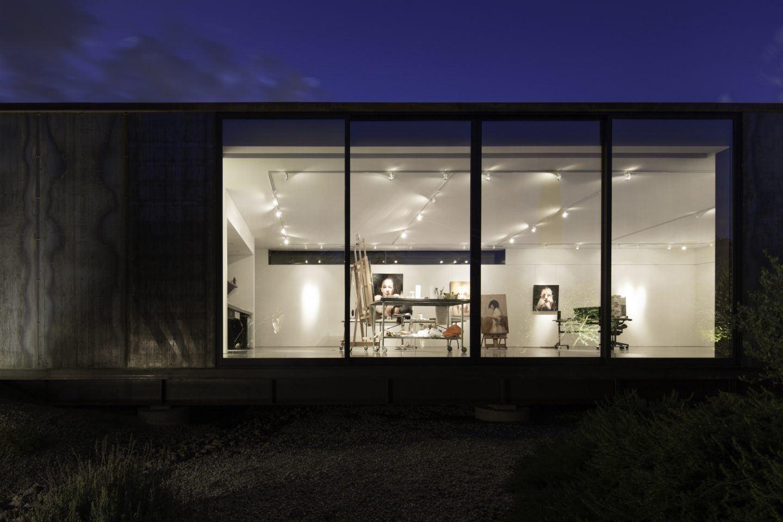 IGNANT-Architecture-Chen-Suchart-Studio-Art-Studio-1