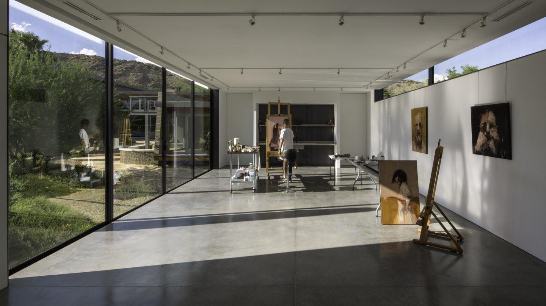 IGNANT-Architecture-Chen-Suchart-Studio-Art-Studio-10