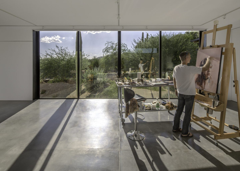 IGNANT-Architecture-Chen-Suchart-Studio-Art-Studio-12