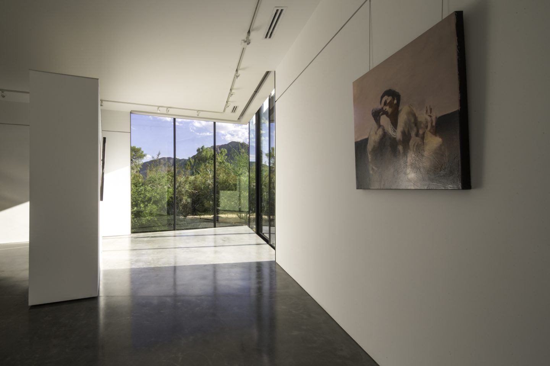 IGNANT-Architecture-Chen-Suchart-Studio-Art-Studio-13