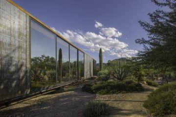 IGNANT-Architecture-Chen-Suchart-Studio-Art-Studio-14