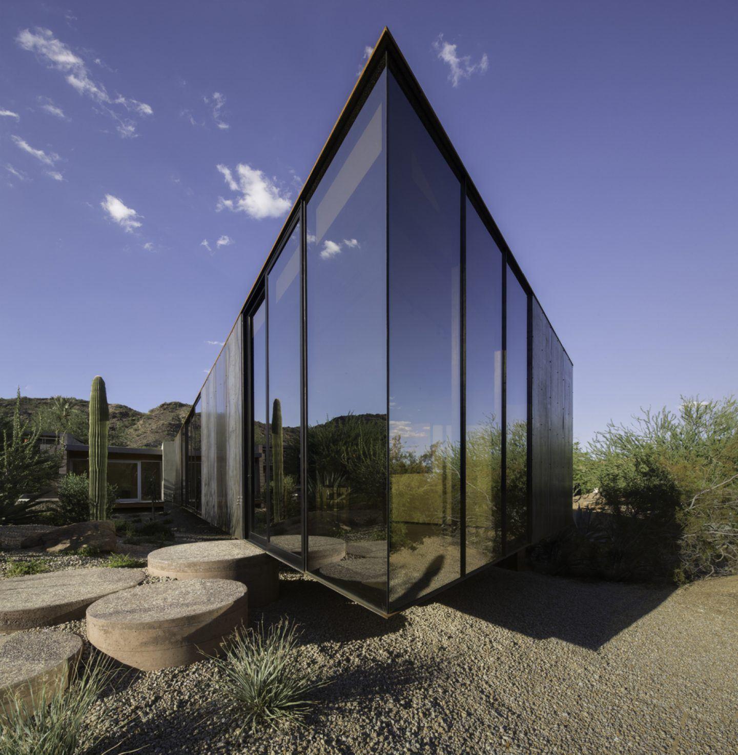 IGNANT-Architecture-Chen-Suchart-Studio-Art-Studio-15