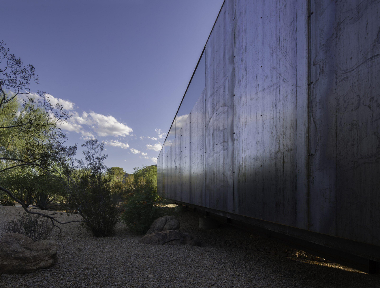 IGNANT-Architecture-Chen-Suchart-Studio-Art-Studio-19