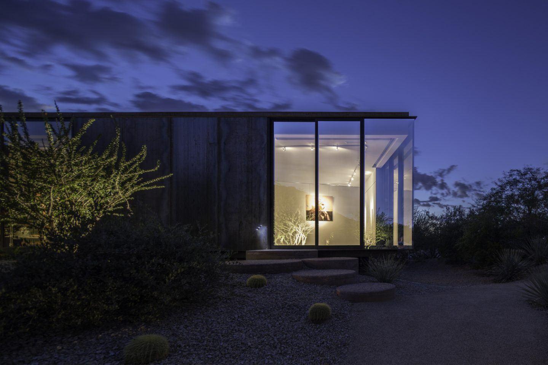 IGNANT-Architecture-Chen-Suchart-Studio-Art-Studio-2
