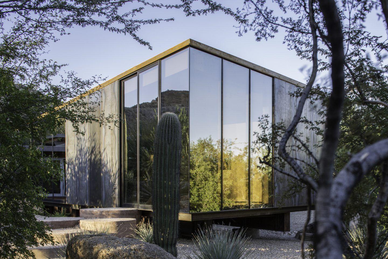 IGNANT-Architecture-Chen-Suchart-Studio-Art-Studio-22
