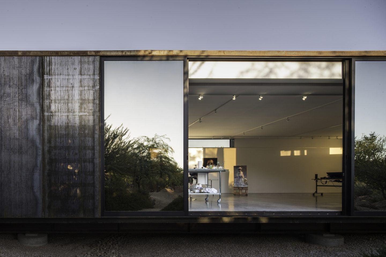 IGNANT-Architecture-Chen-Suchart-Studio-Art-Studio-23