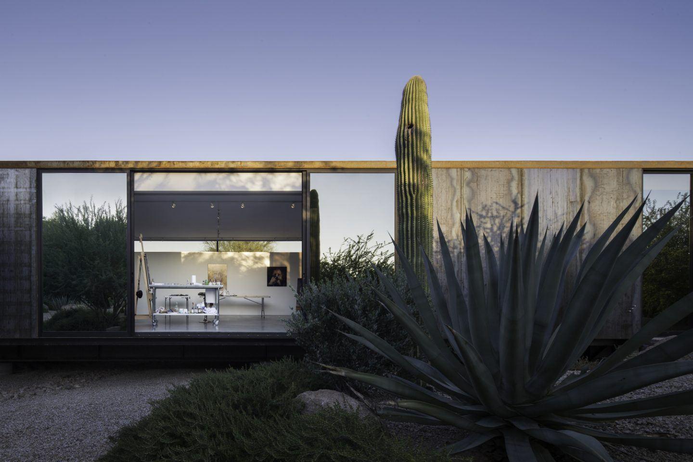 IGNANT-Architecture-Chen-Suchart-Studio-Art-Studio-24