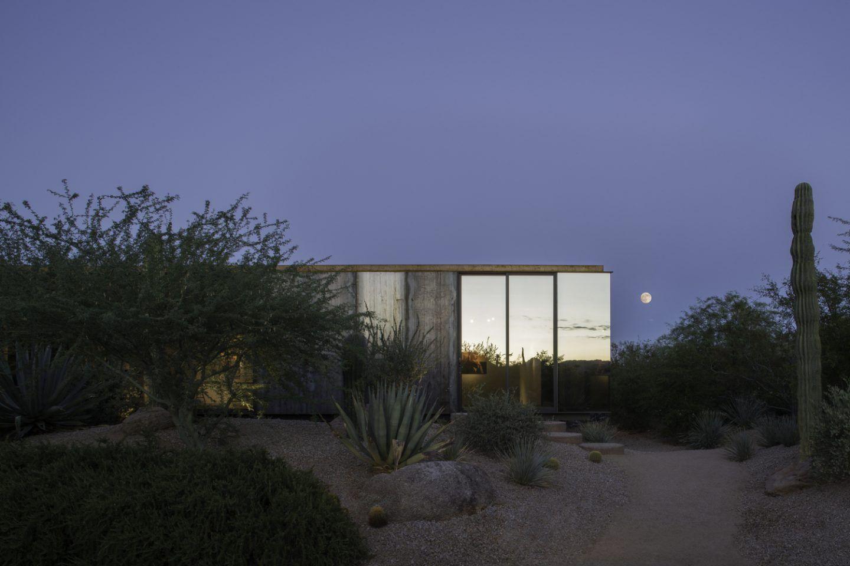 IGNANT-Architecture-Chen-Suchart-Studio-Art-Studio-26