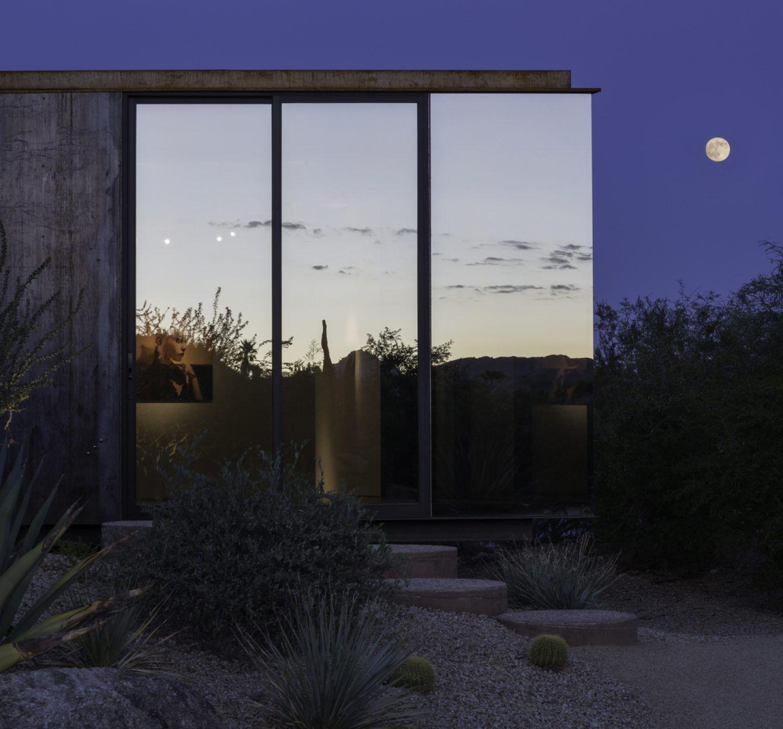 IGNANT-Architecture-Chen-Suchart-Studio-Art-Studio-27
