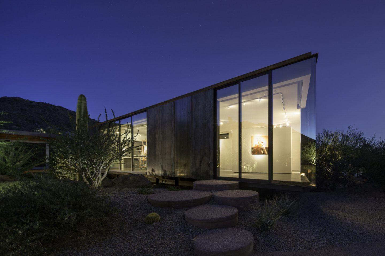 IGNANT-Architecture-Chen-Suchart-Studio-Art-Studio-28