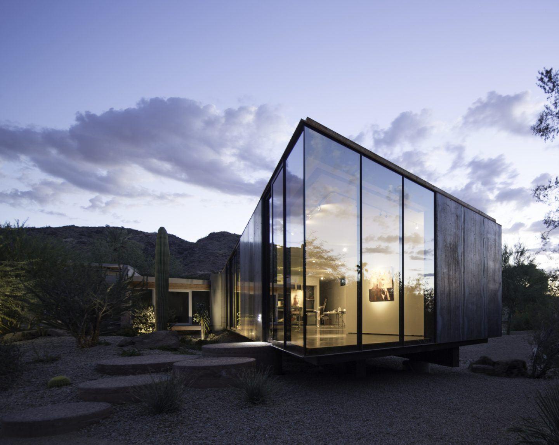IGNANT-Architecture-Chen-Suchart-Studio-Art-Studio-3