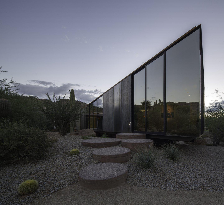 IGNANT-Architecture-Chen-Suchart-Studio-Art-Studio-5