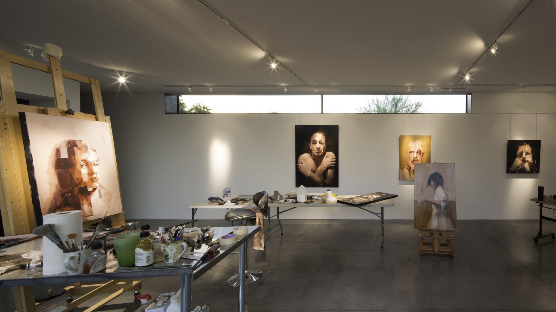 IGNANT-Architecture-Chen-Suchart-Studio-Art-Studio-6