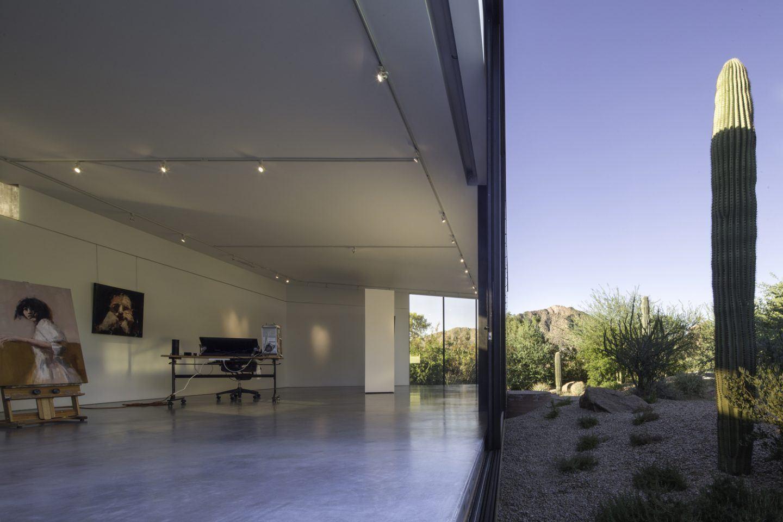 IGNANT-Architecture-Chen-Suchart-Studio-Art-Studio-9