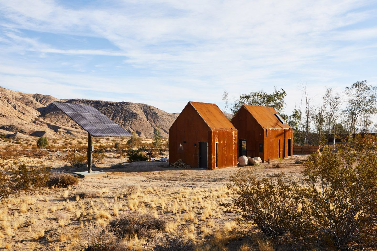 IGNANT-Architecture-Cohesion-Studio-Folly-Cabins-1