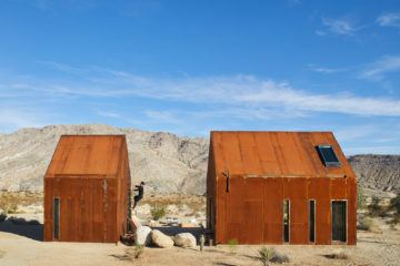 IGNANT-Architecture-Cohesion-Studio-Folly-Cabins-20
