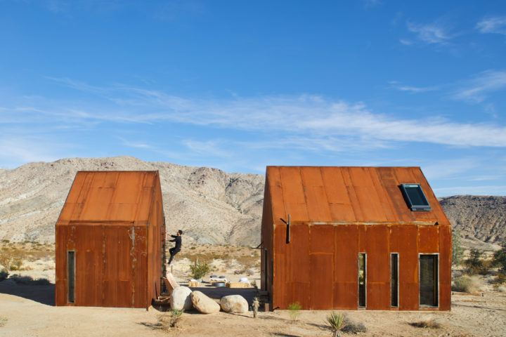 IGNANT-Architecture-Cohesion-Studio-Folly-Cabins-20