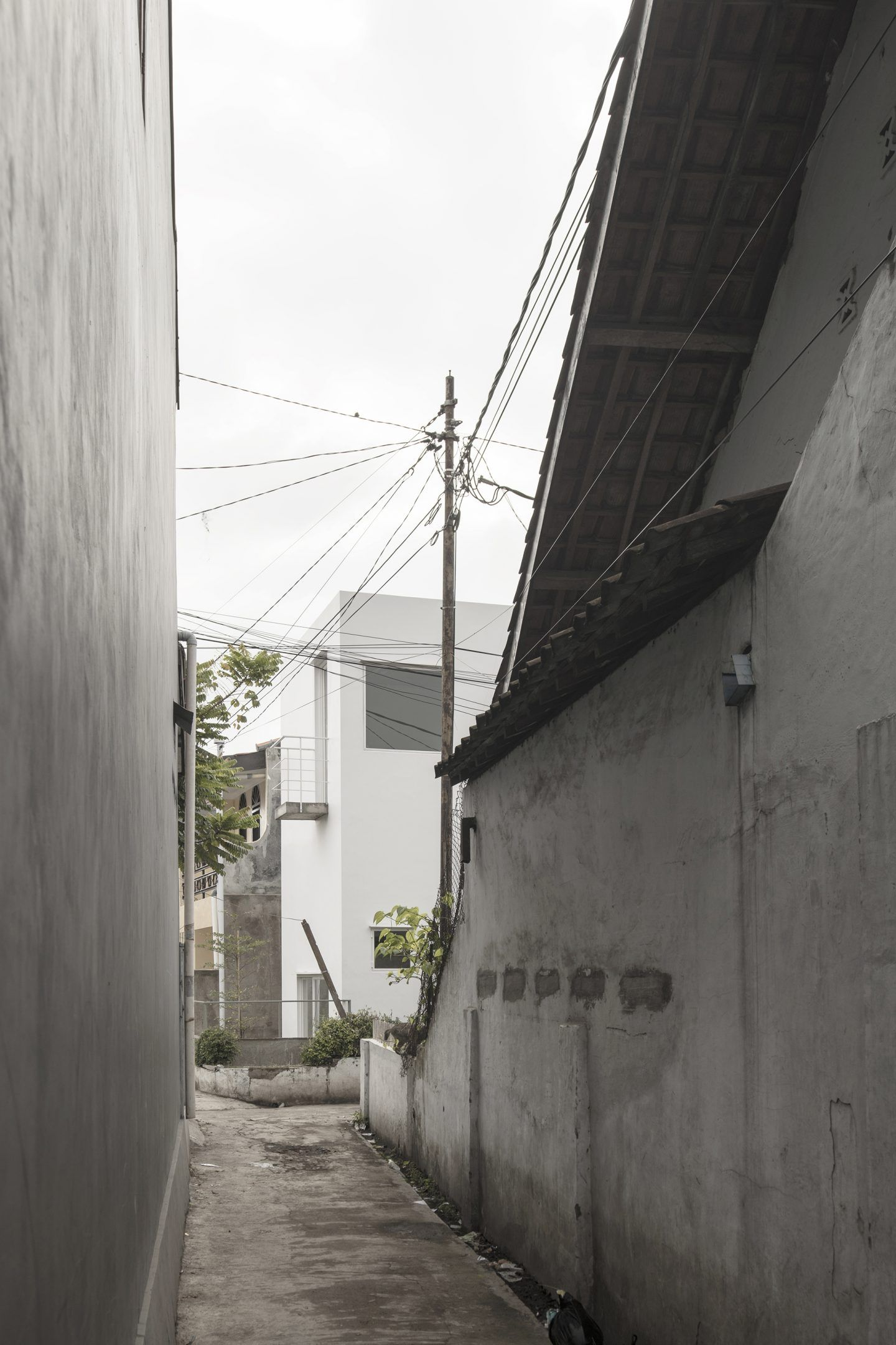 IGNANT-Architecture-Dua-Studio-4x6x6-1