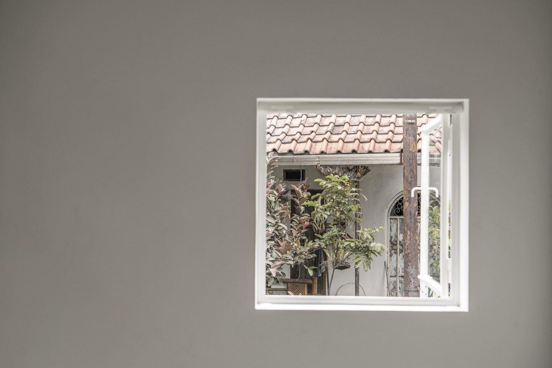 IGNANT-Architecture-Dua-Studio-4x6x6-11