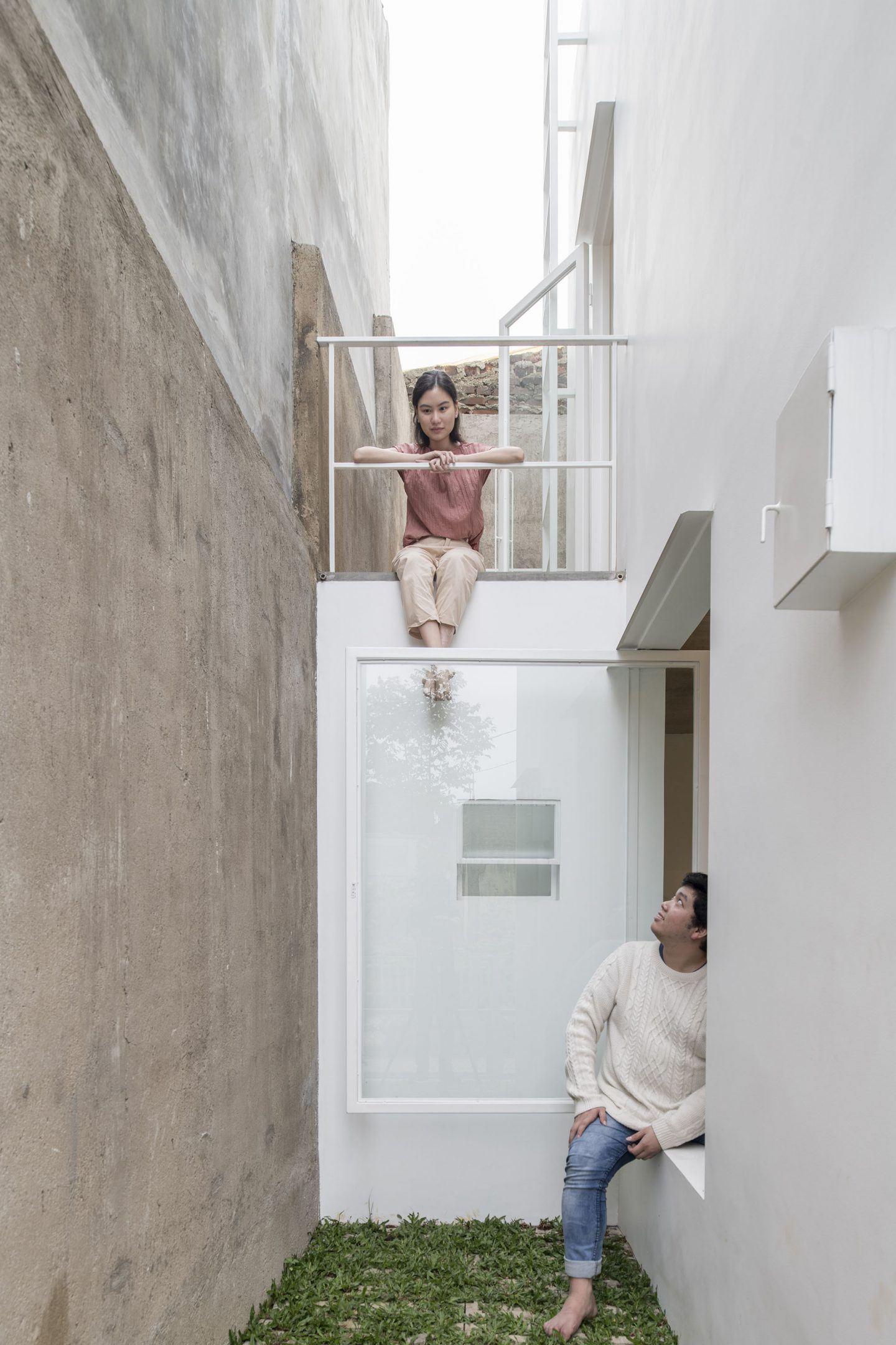 IGNANT-Architecture-Dua-Studio-4x6x6-13