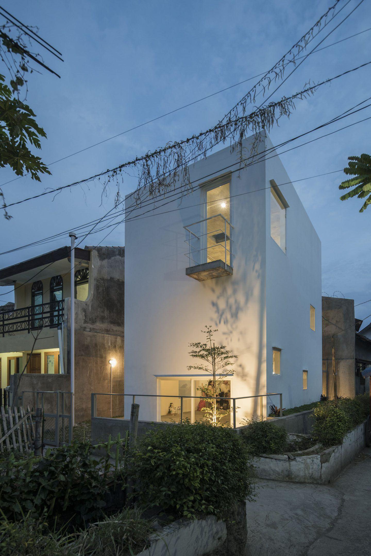 IGNANT-Architecture-Dua-Studio-4x6x6-15