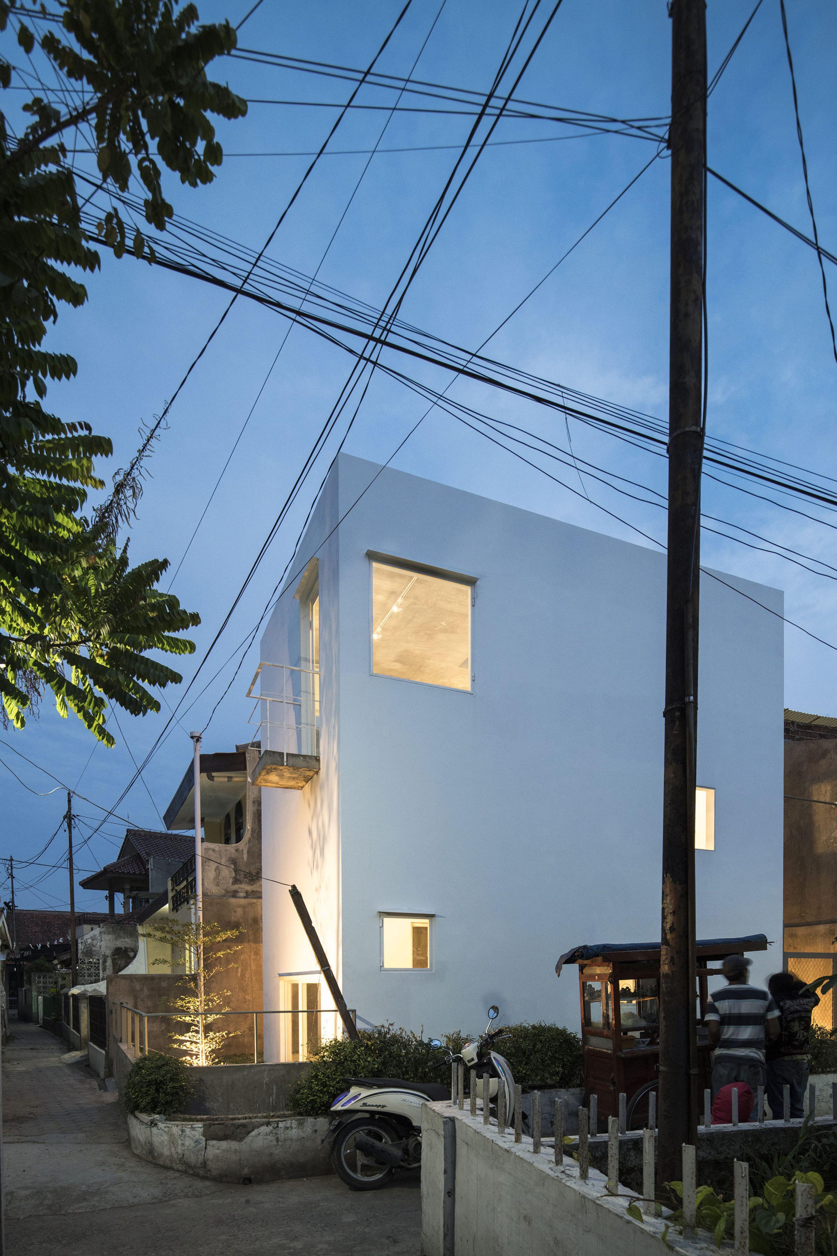 IGNANT-Architecture-Dua-Studio-4x6x6-16