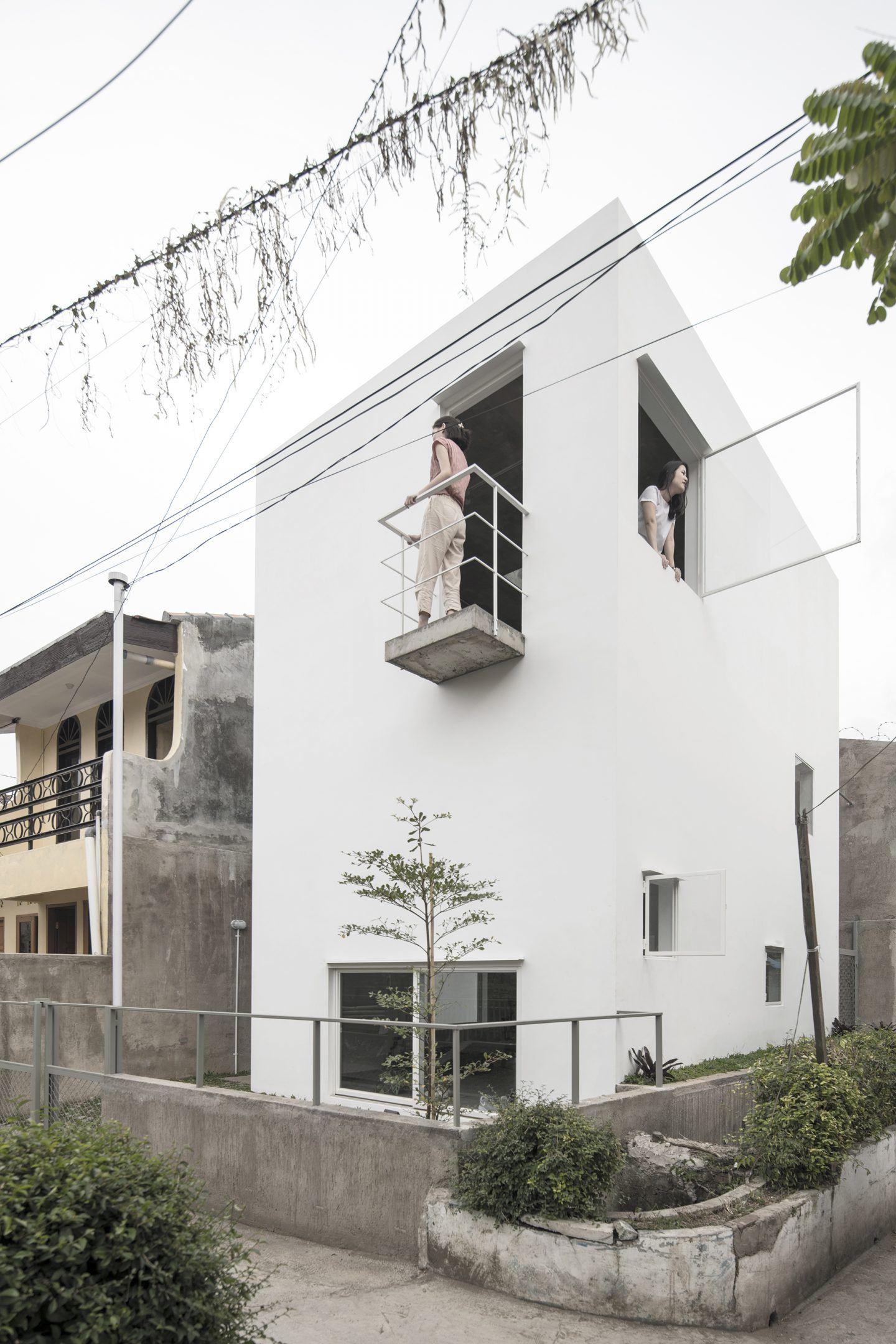 IGNANT-Architecture-Dua-Studio-4x6x6-2