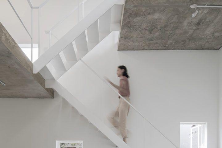 IGNANT-Architecture-Dua-Studio-4x6x6-4