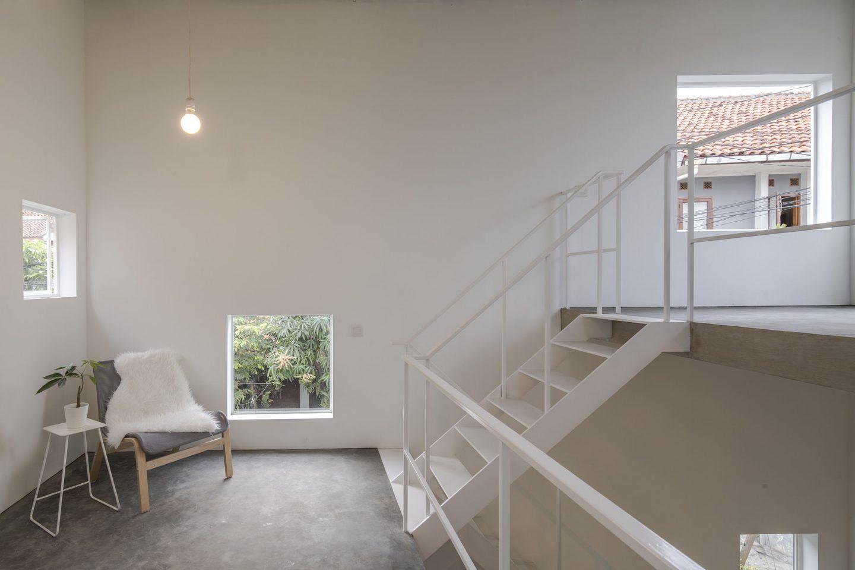 IGNANT-Architecture-Dua-Studio-4x6x6-5