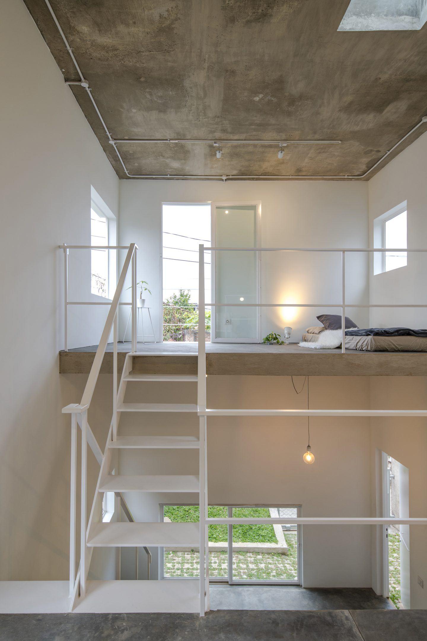 IGNANT-Architecture-Dua-Studio-4x6x6-8