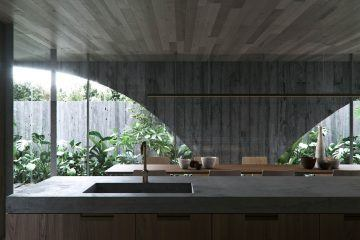 IGNANT-Architecture-Edition-Studio-Hawthorn-House-3
