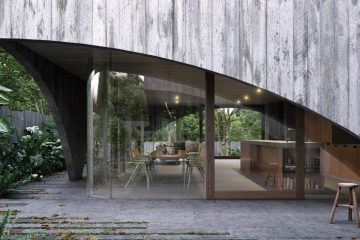 IGNANT-Architecture-Edition-Studio-Hawthorn-House-4