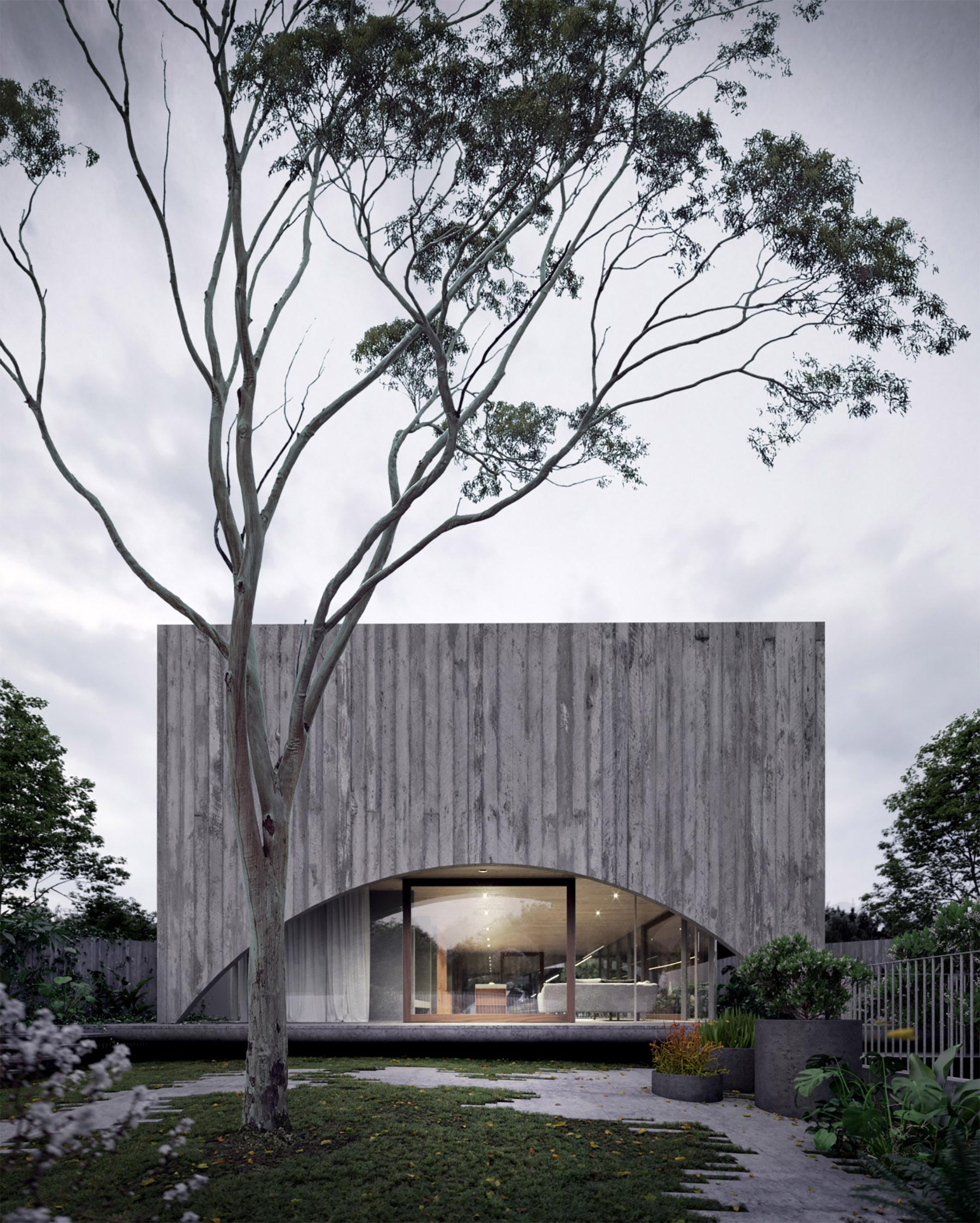 IGNANT-Architecture-Edition-Studio-Hawthorn-House-5