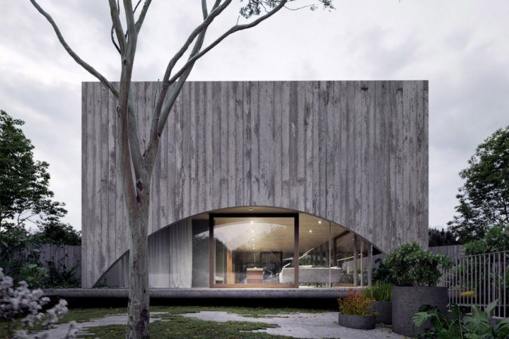 IGNANT-Architecture-Edition-Studio-Hawthorn-House-Cover-5