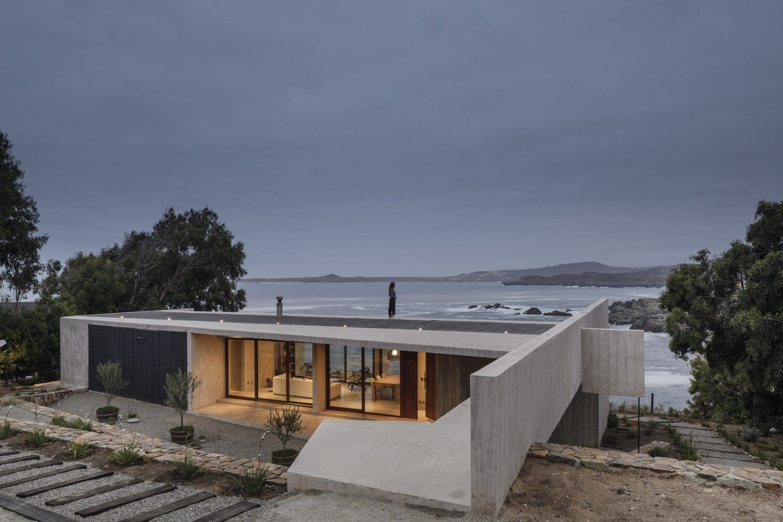 IGNANT-Architecture-Felipe-Assadi-Arquitectos-Casa-Cipolla-1