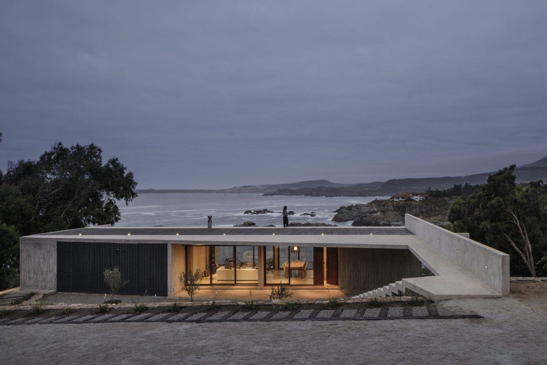 IGNANT-Architecture-Felipe-Assadi-Arquitectos-Casa-Cipolla-2