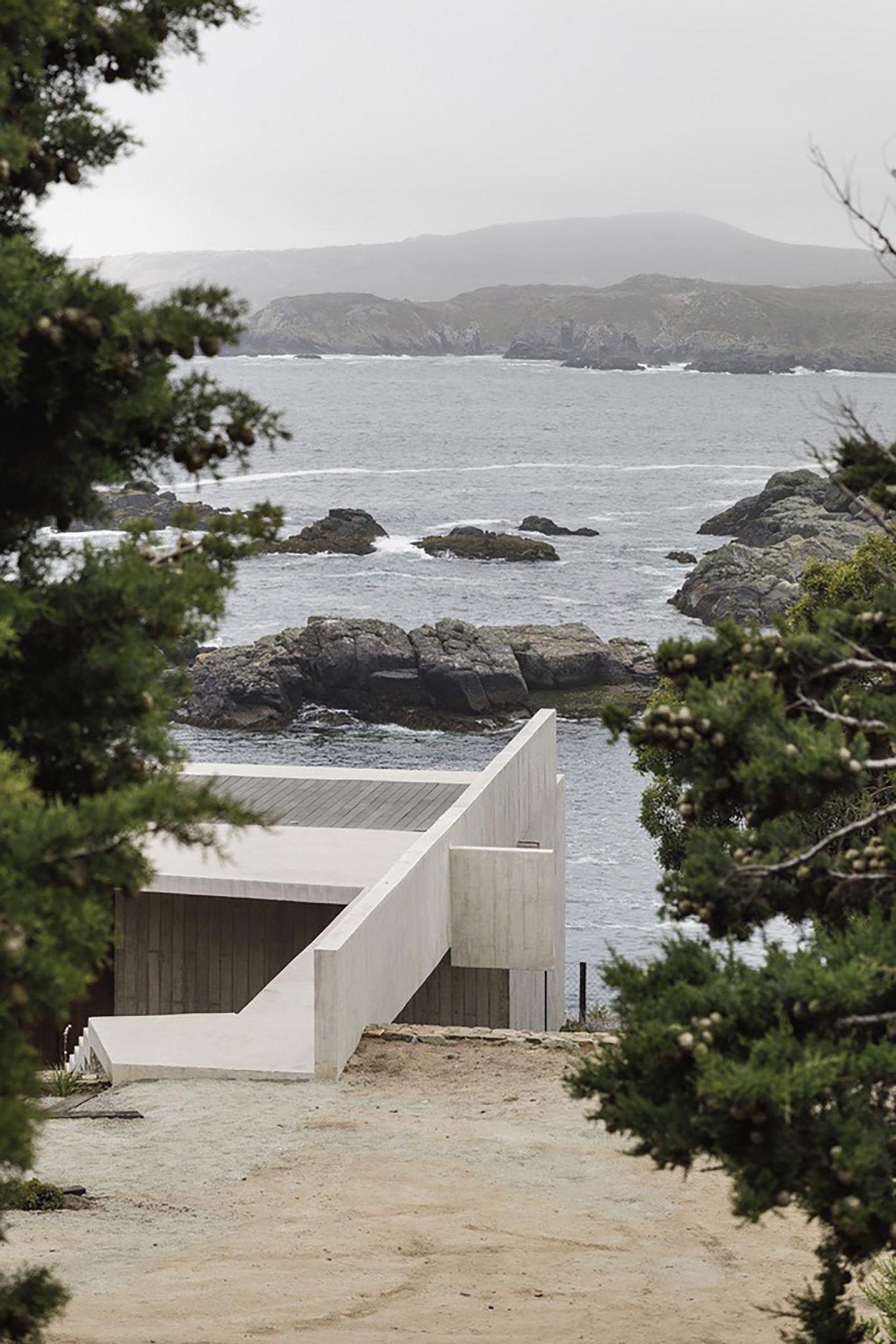 IGNANT-Architecture-Felipe-Assadi-Arquitectos-Casa-Cipolla-3