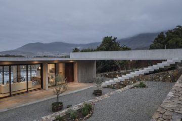 IGNANT-Architecture-Felipe-Assadi-Arquitectos-Casa-Cipolla-4