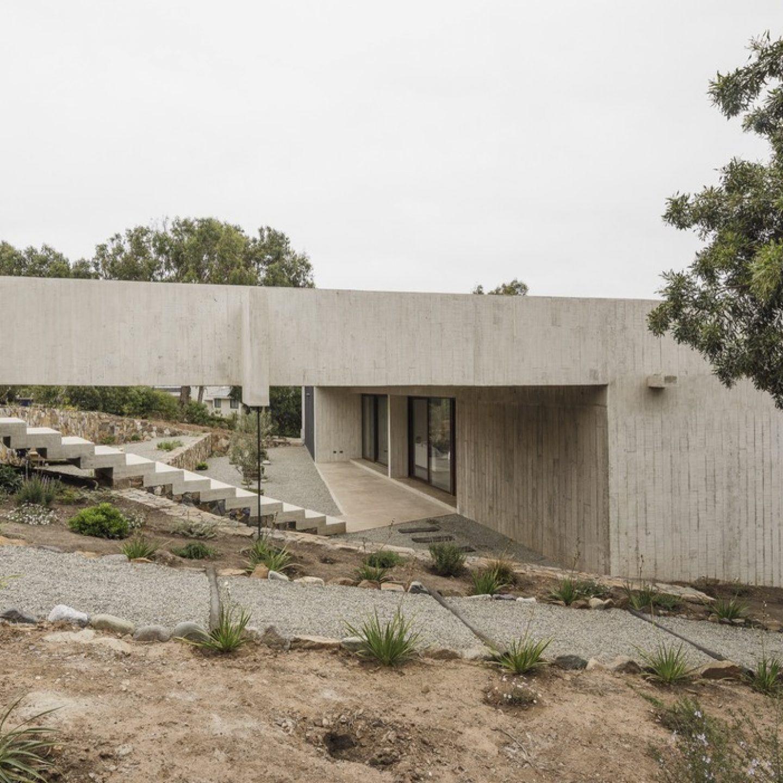 IGNANT-Architecture-Felipe-Assadi-Arquitectos-Casa-Cipolla-5