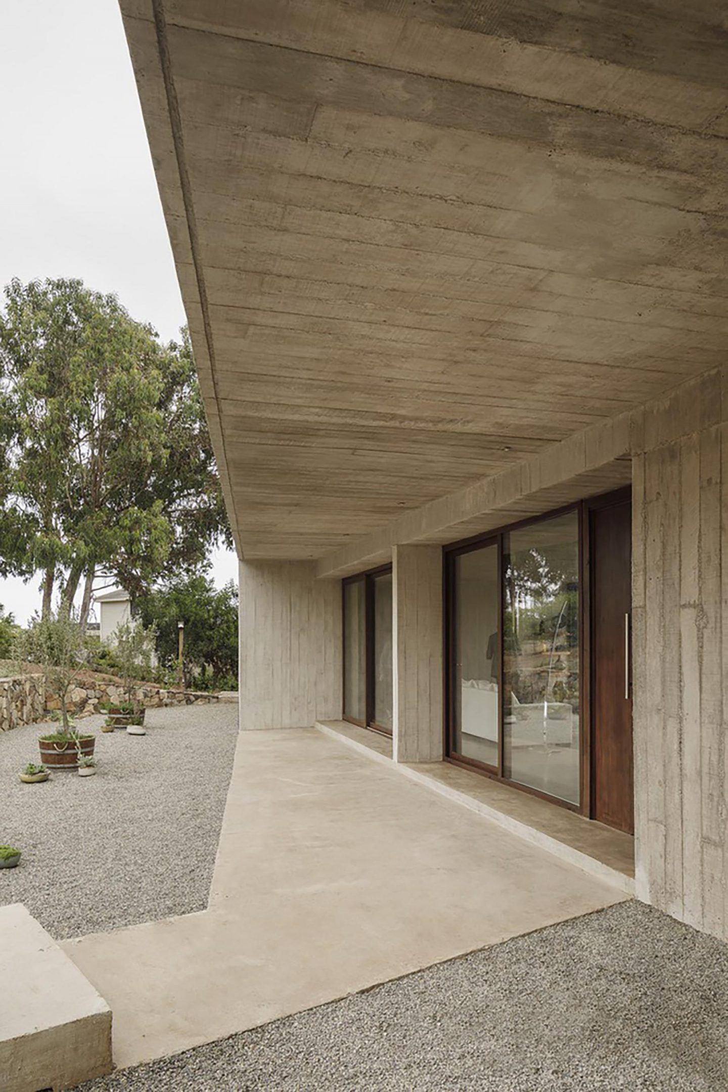 IGNANT-Architecture-Felipe-Assadi-Arquitectos-Casa-Cipolla-6