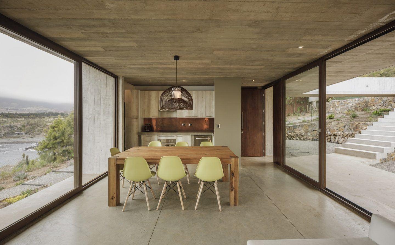 IGNANT-Architecture-Felipe-Assadi-Arquitectos-Casa-Cipolla-8