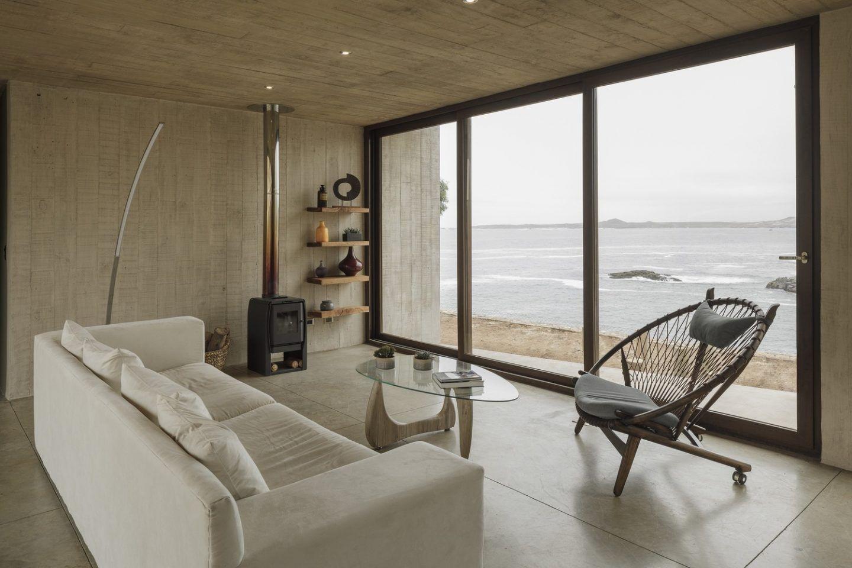 IGNANT-Architecture-Felipe-Assadi-Arquitectos-Casa-Cipolla-9