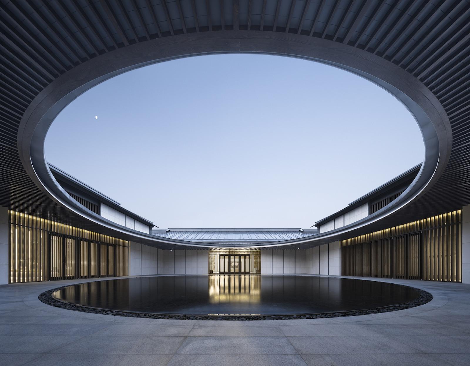 iGNANT-Architecture-GLA-Architects-Weihai-Hospital-001