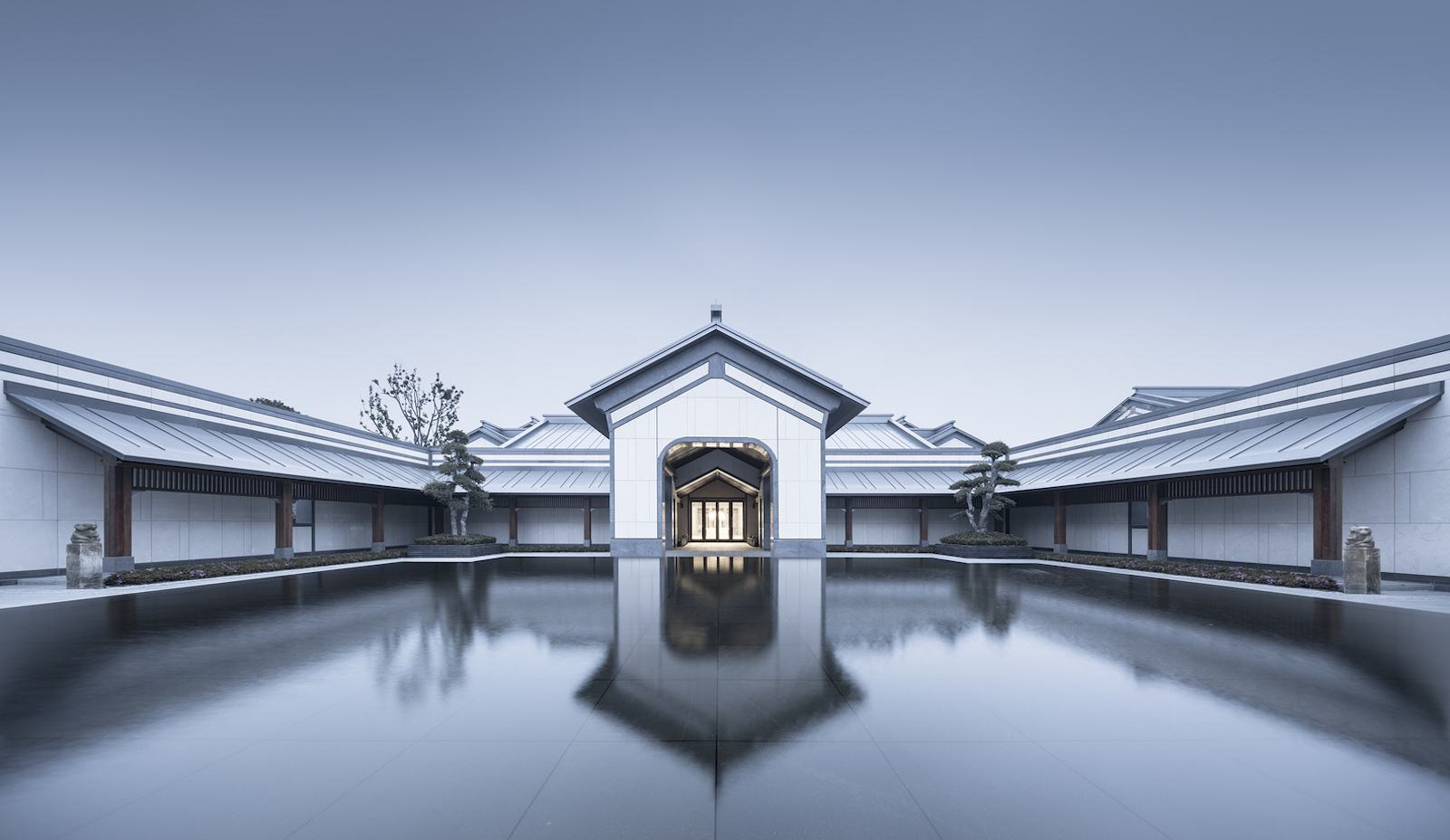 iGNANT-Architecture-GLA-Architects-Weihai-Hospital-002