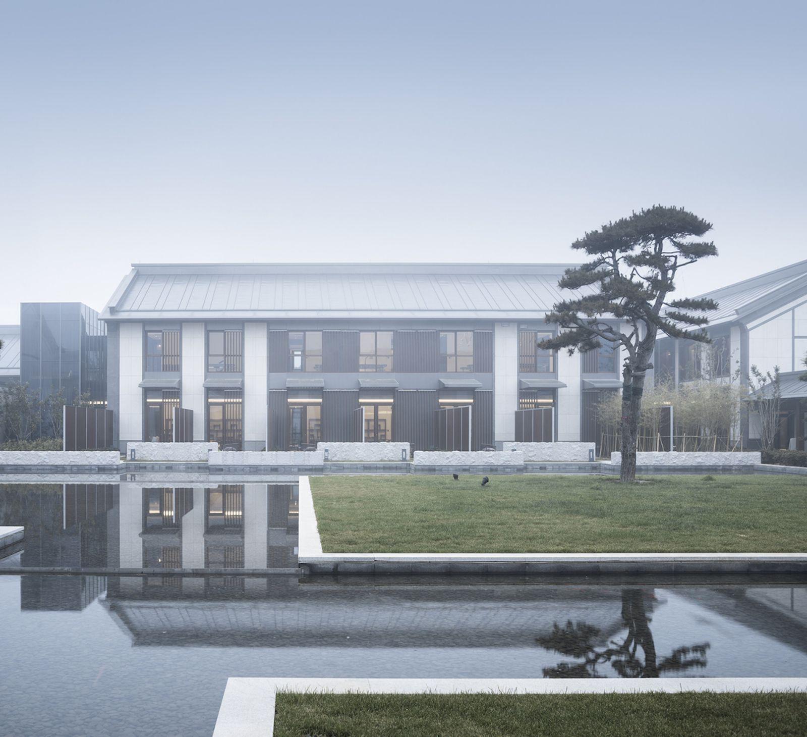 iGNANT-Architecture-GLA-Architects-Weihai-Hospital-003