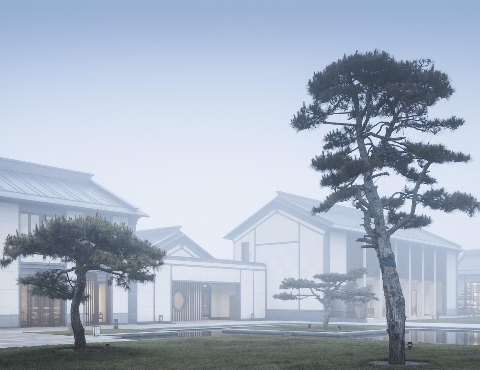 iGNANT-Architecture-GLA-Architects-Weihai-Hospital-004