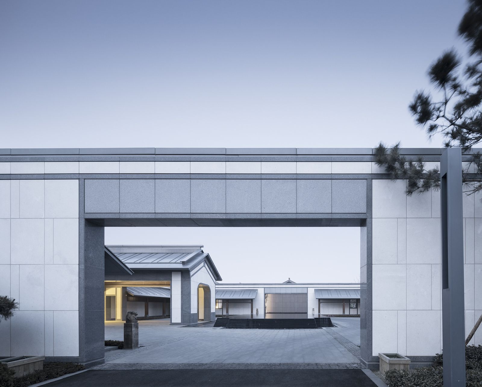 iGNANT-Architecture-GLA-Architects-Weihai-Hospital-005