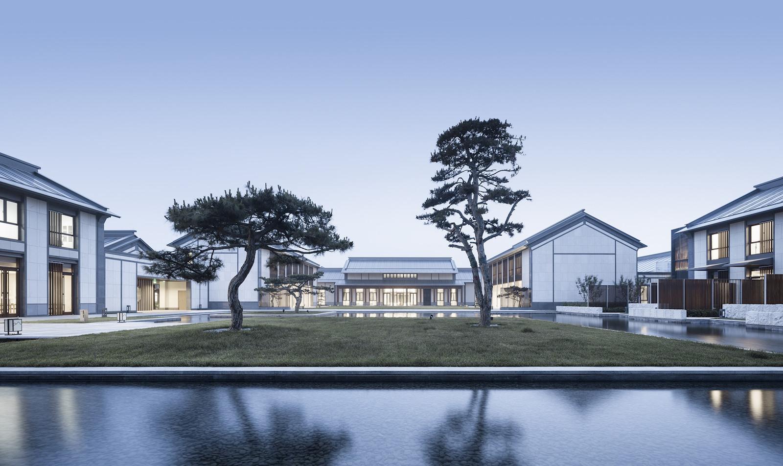 iGNANT-Architecture-GLA-Architects-Weihai-Hospital-006