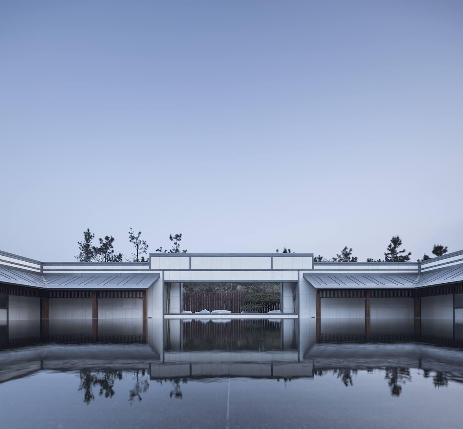 iGNANT-Architecture-GLA-Architects-Weihai-Hospital-007